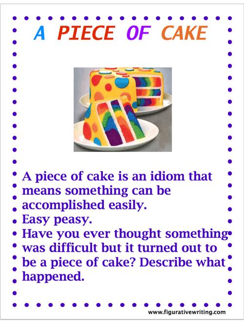 pieceofcake2